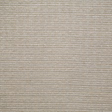 Burnish Casement Drapery and Upholstery Fabric by Pindler