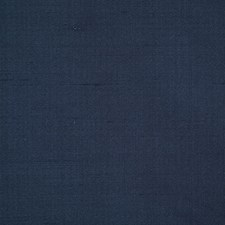 Cadet Solid Drapery and Upholstery Fabric by Pindler