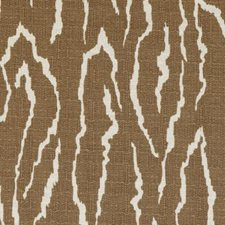 Bark Animal Skins Drapery and Upholstery Fabric by Duralee