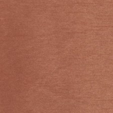 Cinnamon Faux Silk Drapery and Upholstery Fabric by Duralee