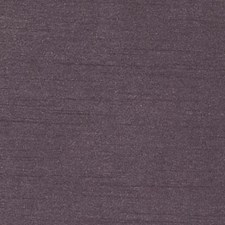 Wisteria Faux Silk Drapery and Upholstery Fabric by Duralee