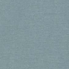 Sea Faux Silk Drapery and Upholstery Fabric by Duralee