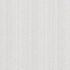 Silver Dots Drapery and Upholstery Fabric by Duralee