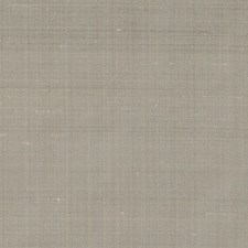 Coal Silk Drapery and Upholstery Fabric by Duralee