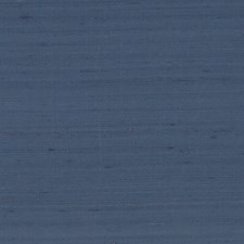 Denim Silk Drapery and Upholstery Fabric by Duralee