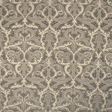 Antique Drapery and Upholstery Fabric by Silver State