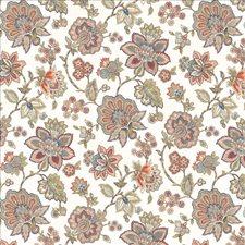 Americana Drapery and Upholstery Fabric by Kasmir