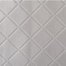 Quicksilver Metallic Drapery and Upholstery Fabric by Kravet