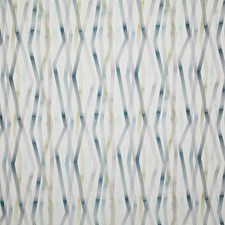 Pool Drapery and Upholstery Fabric by Pindler