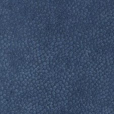 Cadet Dots Drapery and Upholstery Fabric by Duralee