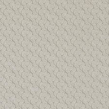 Sesame Drapery and Upholstery Fabric by Duralee