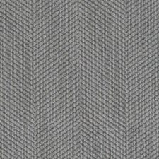 Charcoal/brown Drapery and Upholstery Fabric by Duralee