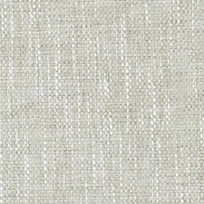 Putty Texture Drapery and Upholstery Fabric by Duralee