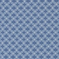 Chambray Diamond Drapery and Upholstery Fabric by Duralee