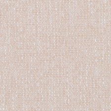 Natural/Pink Solid Drapery and Upholstery Fabric by Duralee
