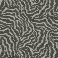 Granite Drapery and Upholstery Fabric by Duralee