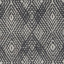 Graphite Chenille Drapery and Upholstery Fabric by Duralee