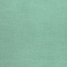 Seafoam Drapery and Upholstery Fabric by Silver State