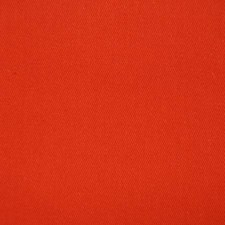 Poppy Solid Drapery and Upholstery Fabric by Pindler
