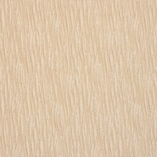 Pearl Drapery and Upholstery Fabric by Silver State