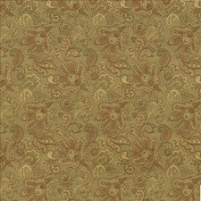 Brulee Drapery and Upholstery Fabric by Kasmir