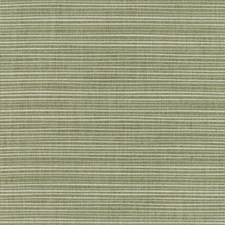 Laurel Drapery and Upholstery Fabric by RM Coco