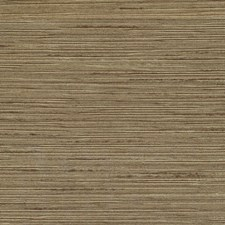 Driftwood Drapery and Upholstery Fabric by Kasmir