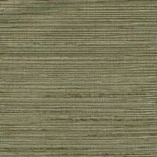Zebra Wood Drapery and Upholstery Fabric by Kasmir