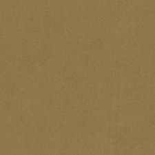 Rattan Solid Drapery and Upholstery Fabric by Duralee