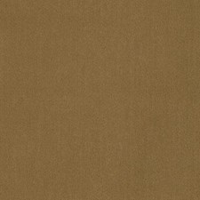 Bisque Solid Drapery and Upholstery Fabric by Duralee