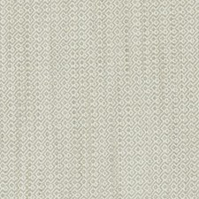 Stone Diamond Drapery and Upholstery Fabric by Duralee
