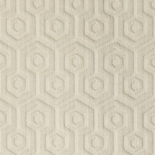 Neutral Drapery and Upholstery Fabric by Duralee