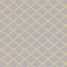 Gold/Silver Chenille Drapery and Upholstery Fabric by Duralee