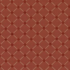 Lacquer Chenille Drapery and Upholstery Fabric by Duralee