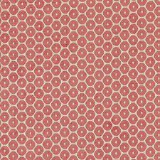 Blossom Chenille Drapery and Upholstery Fabric by Duralee