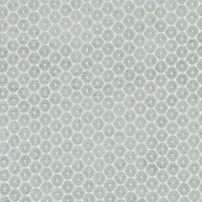 Seafoam Drapery and Upholstery Fabric by Duralee