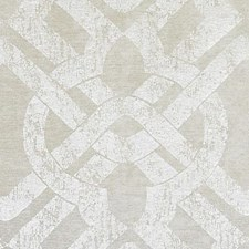 Pearl Metallic Drapery and Upholstery Fabric by Duralee