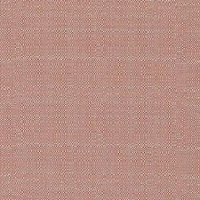 Chilipepper Basketweave Drapery and Upholstery Fabric by Duralee