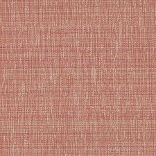 Red Pepper Solid w Drapery and Upholstery Fabric by Duralee