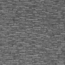 Coal Chenille Drapery and Upholstery Fabric by Duralee