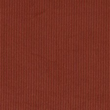 Pomegranate Corduroy Drapery and Upholstery Fabric by Duralee
