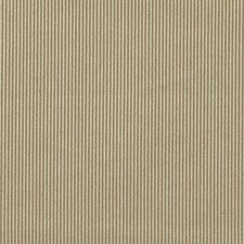 Cognac Corduroy Drapery and Upholstery Fabric by Duralee