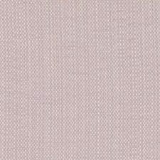 Lavender Basketweave Drapery and Upholstery Fabric by Duralee