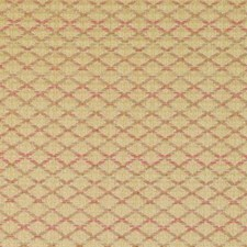 Topaz Diamond Drapery and Upholstery Fabric by Duralee