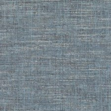 Cadet Texture Drapery and Upholstery Fabric by Duralee