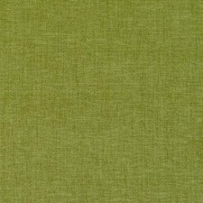 Clover Chenille Drapery and Upholstery Fabric by Duralee