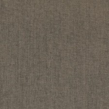 Mink Chenille Drapery and Upholstery Fabric by Duralee