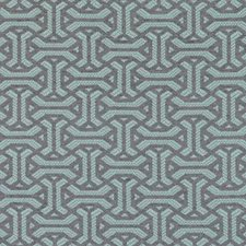 Aegean Chenille Drapery and Upholstery Fabric by Duralee