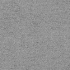 Grey Texture Drapery and Upholstery Fabric by Duralee