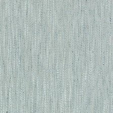 Aqua Texture Drapery and Upholstery Fabric by Duralee